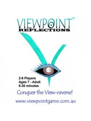 Viewpoint Reflections