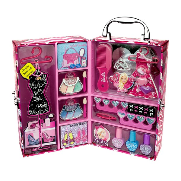 Barbie Dream House With Price Best House Interior Today